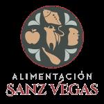 Alimentación Sanz Vegas